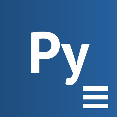Awesome Python | LibHunt